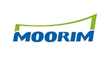 Moorim Paper Co. Ltd.