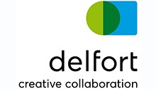 Delfort Group