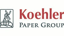 Papierfabrik August Koehler Group