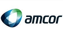 Foshan New Changsheng Plastics Film Co. Ltd. of Amcor Group